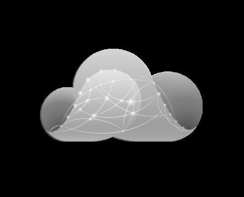 3D body scan cloud solution